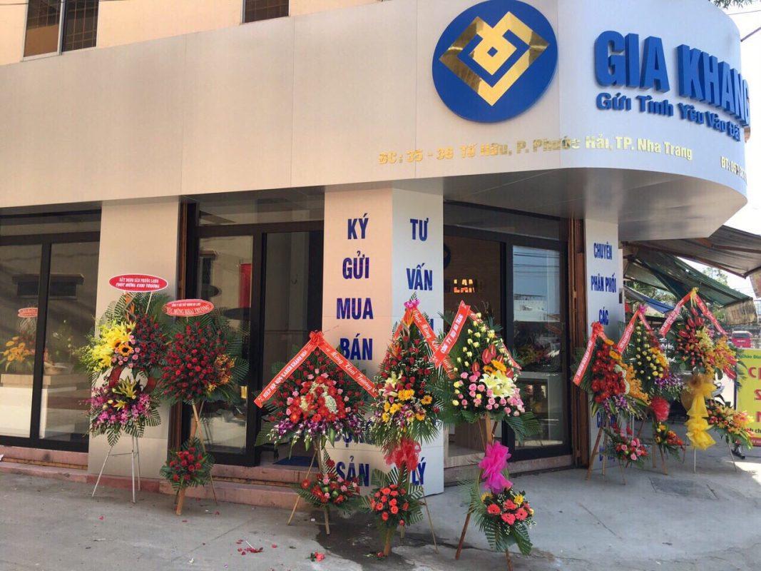 Liên hệ Gia Khang Land Sài Gòn GKL NHATRANG 1067x800 1 3