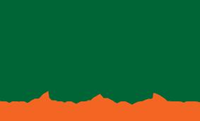 TRANG CHỦ xuanmai logo 12