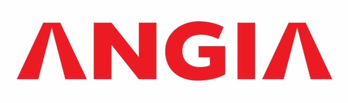 TRANG CHỦ logo angia moi 10