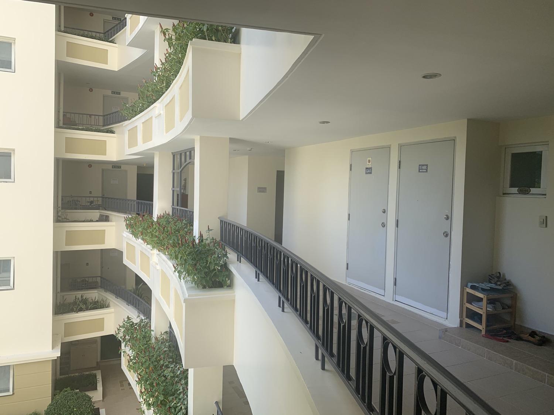 Bán căn hộ Cảnh Viên 2 Phú Mỹ Hưng - 120m2 giá tốt 2