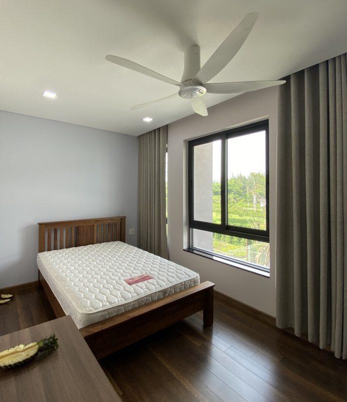 Bán biệt thự đơn lập VIP nhất Valora Island tại KĐT Mizuki Park giá cực tốt BIET THU VALORA ISLAND MIZUKI PARK B1 CHI TIET 13 7