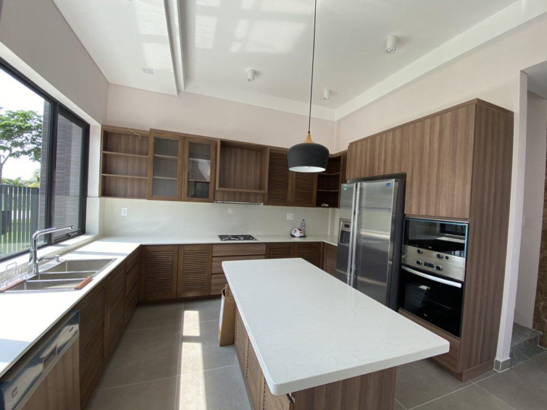 Bán biệt thự đơn lập VIP nhất Valora Island tại KĐT Mizuki Park giá cực tốt BIET THU VALORA ISLAND MIZUKI PARK B1 CHI TIET 14 5