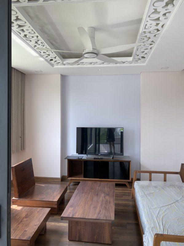 Bán biệt thự đơn lập VIP nhất Valora Island tại KĐT Mizuki Park giá cực tốt BIET THU VALORA ISLAND MIZUKI PARK B1 CHI TIET 21 8