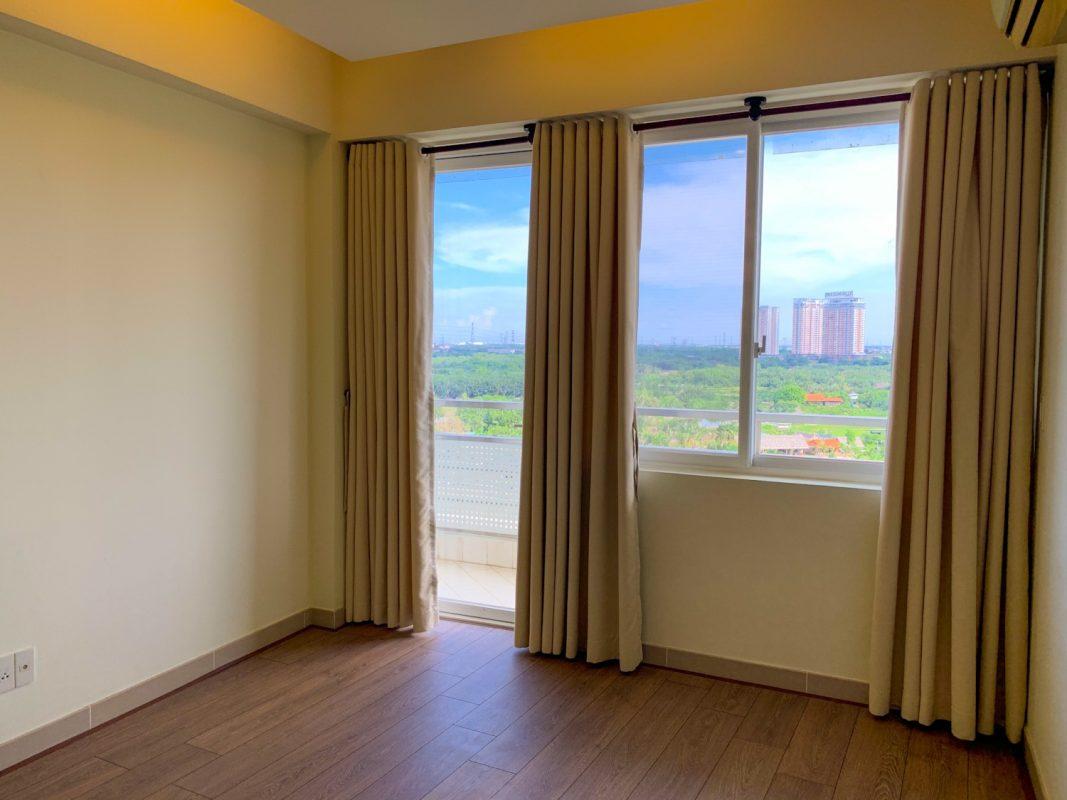 Cho thuê căn hộ cao cấp Grand View C vòng cung, 3PN, 157m2 view sông GRANDVIEW C 11 4 1 6