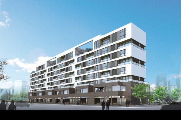 Bán căn hộ Nam Khang - Phú Mỹ Hưng 3PN, 126 m2 giá chỉ 3.6 tỷ du an can ho cao cap nam khang phu my hung 4 2
