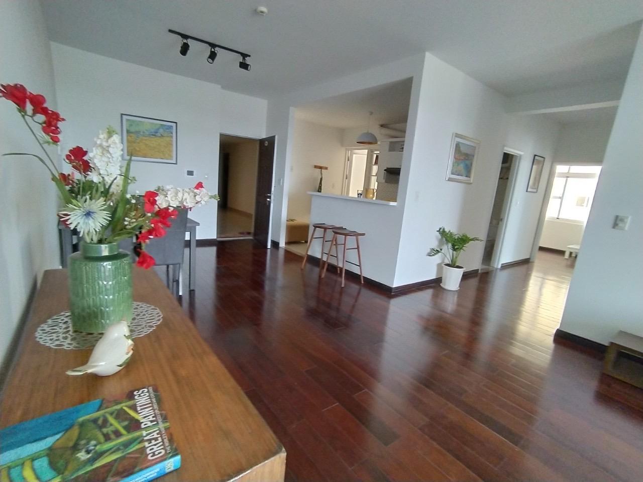 Bán căn hộ Green View Phú Mỹ Hưng 3PN nhà đẹp giá tốt nhất 2020 CAN HO GREEN VIEW 3PN 82020 1 1