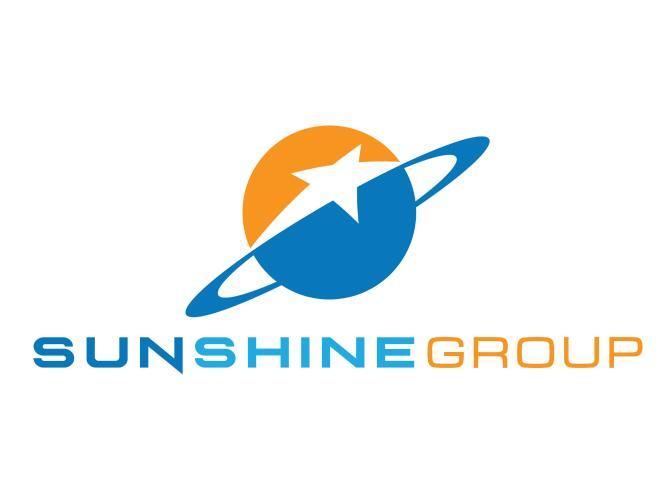 TRANG CHỦ sunshine group 7