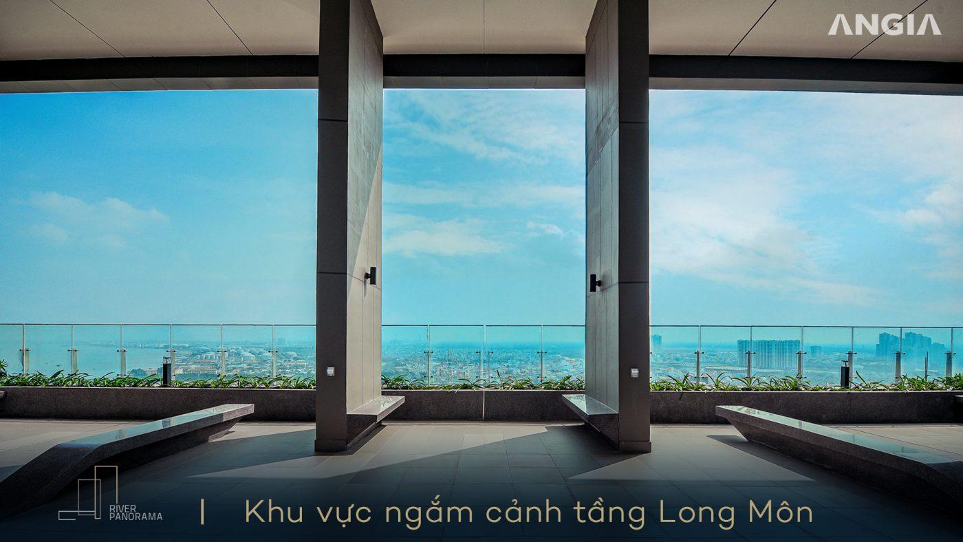 Căn hộ River Panorama Tang Long Mon 1 1