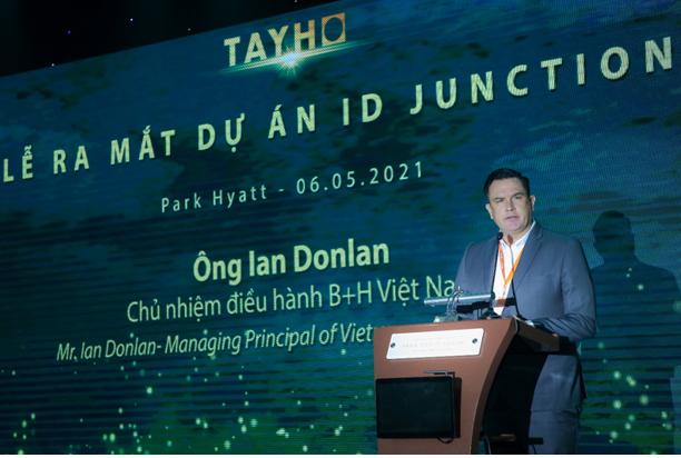 5 yếu tố nên quyết định đầu tư dự án ID Junction Long Thành năm 2021 id juction news 1 1