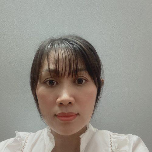 Kim-Luc