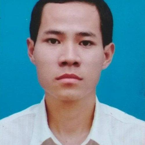 Nguyen Hoai Thien