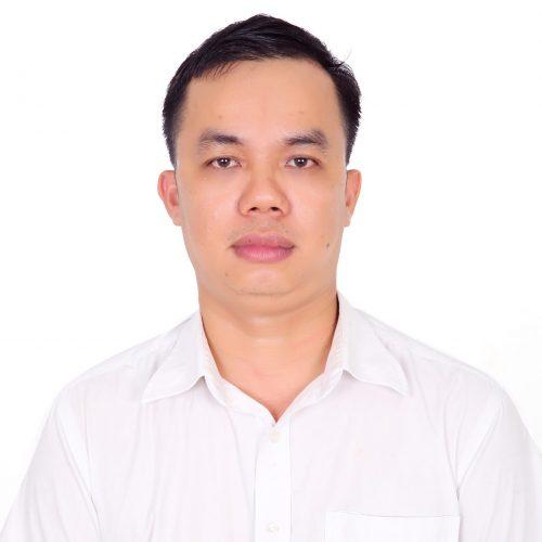 Nguyen Hong Cuong