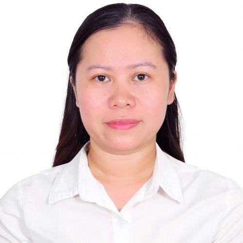 Truong Thi kim Tuyen